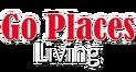 Go Places™ Living