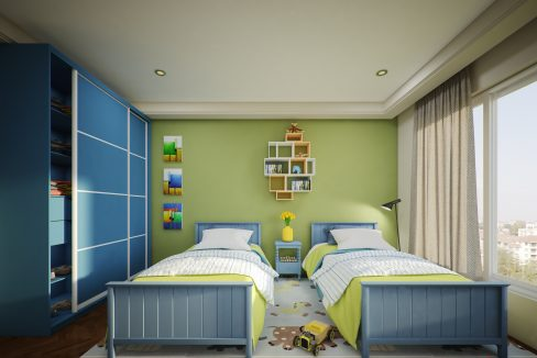 kidsroom02